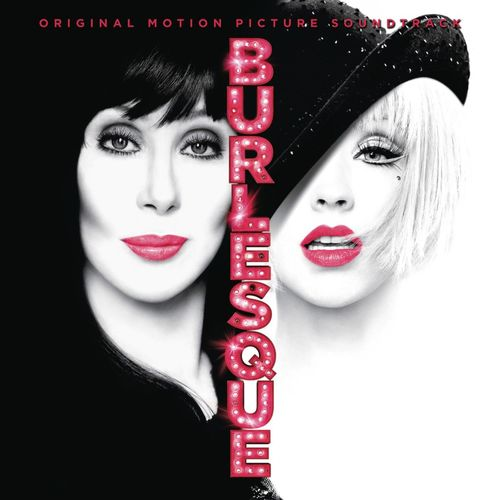 "Baixar CD You Haven't Seen The Last Of Me"" The Remixes From Burlesque – Cher (2010) Grátis"