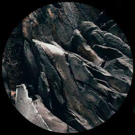 Album cover of Rainmaking