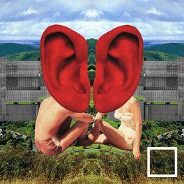 Album cover of Symphony (feat. Zara Larsson)