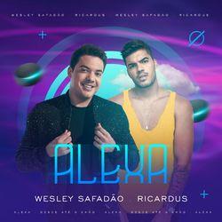Wesley Safadão – Alexa