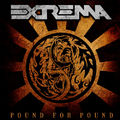 Pound for Pound (Deluxe Edition)