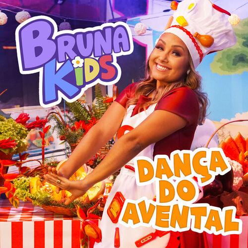 Baixar Música A Dança do Avental – Bruna Karla (2019) Grátis