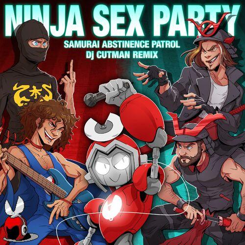 japonais Samurai sexe le cul BBW porno