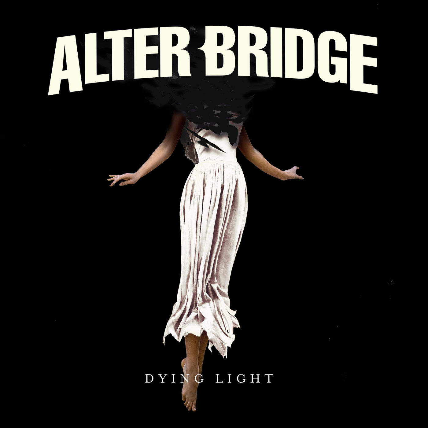 Alter Bridge - Dying Light [single] (2019)