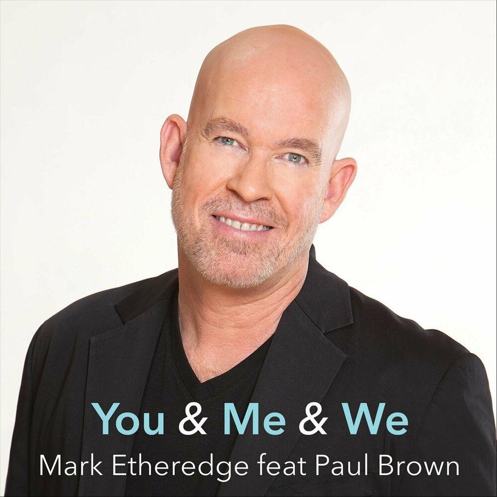 You & Me & We