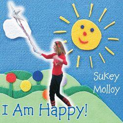 I Am Happy!