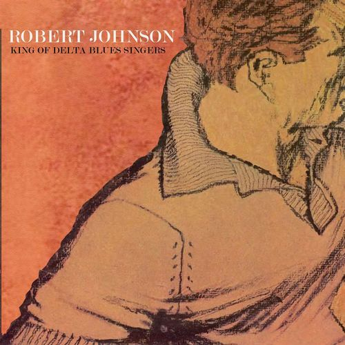 the alluring life of robert johnson the king of the delta blues singers Robert johnson's landmark it took until the reissue of his recordings in 1961 on the lp king of the delta blues singers that his poorly documented life has.