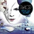 The Girl and The Robot - Röyksopp Chords
