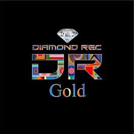Album cover of DIAMOND REC GOLD HISTORY VOL.1