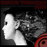 Angels & Demons - NISHIN VERDIANO-AK9