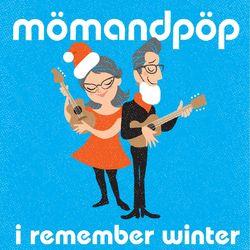 I Remember Winter