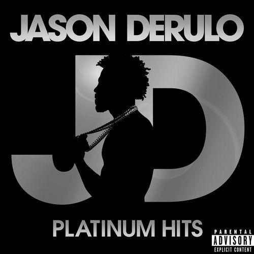 Want To Want Me Jason Derulo Deezer
