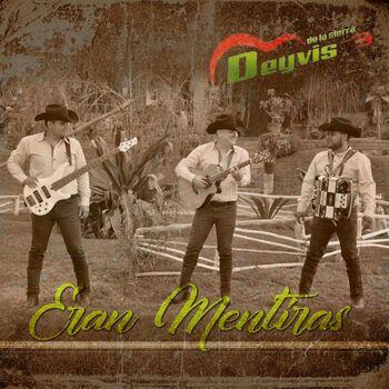 Popurrí Cumbias: La Chuchis / La Tarara / Adorable Mentirosa cover