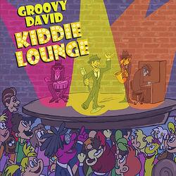 Kiddie Lounge