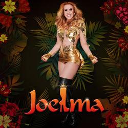 Joelma – Botar Pra Chorar CD Completo