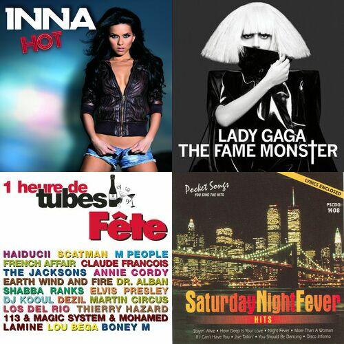 Nouvelle playlist playlist - Listen now on Deezer   Music