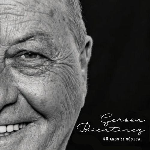 INFINITO GRATIS BAIXAR FRESNO CD