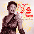All the Things You Are - Ella Fitzgerald Chords