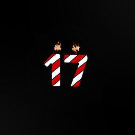 Album cover of 17