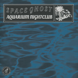 Album cover of Aquarium Nightclub