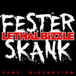 Album cover of Fester Skank