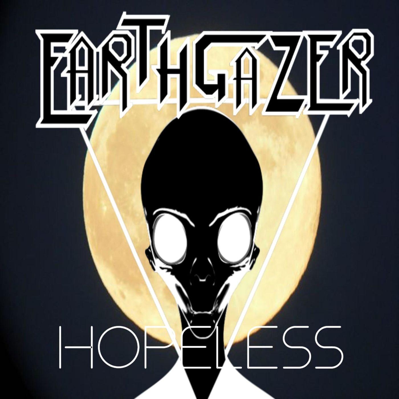 Earthgazer - Hopeless [single] (2020)