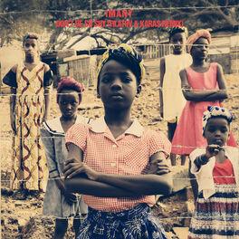 Album cover of Don't Be so Shy (Filatov & Karas Remix) - Single