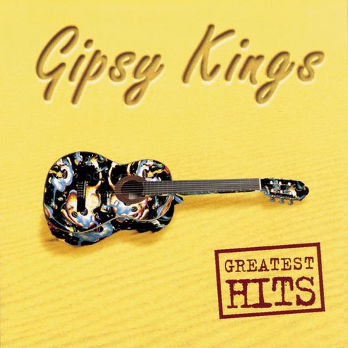 Baixar Single Greatest Hits, Baixar CD Greatest Hits, Baixar Greatest Hits, Baixar Música Greatest Hits - Gipsy Kings 2018, Baixar Música Gipsy Kings - Greatest Hits 2018