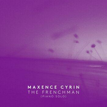 The Frenchman (Piano Solo) cover