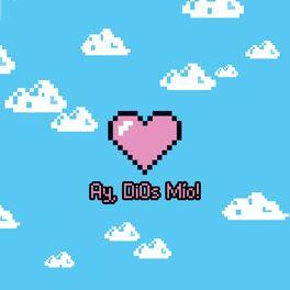 Karol G - Ay, DiOs Mío! - Listen on Deezer