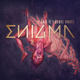 Album cover of The Fall Of A Rebel Angel