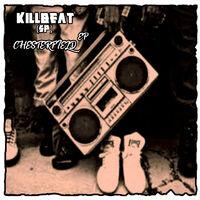 Chesterfield - KILLBEAT (SP)