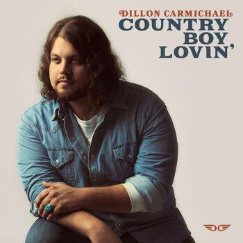 Country Boy Lovin' cover