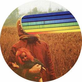 Album cover of Gliese 581g