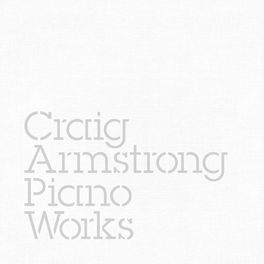 Album cover of Piano Works