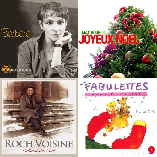 Joyeux Noel Max Boublil.Playlist Joyeux Noel à écouter Sur Deezer Musique En