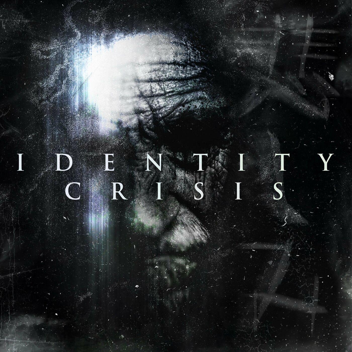 Beyond Deviation - Identity Crisis [single] (2020)