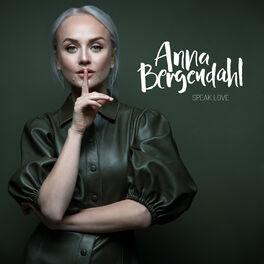 Album cover of Speak Love