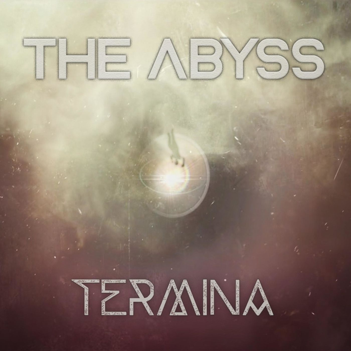 Termina - The Abyss [single] (2020)