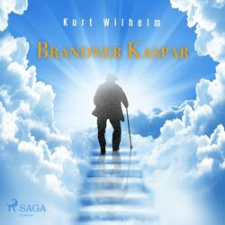 Brandner Kaspar (Ungekürzt) Audiobook