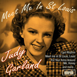 Meet Me in St Louis Audiobook