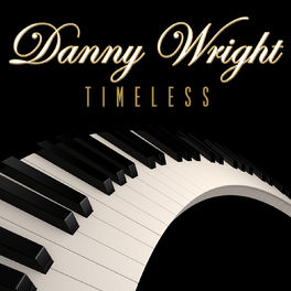 Danny Wright - Timeless