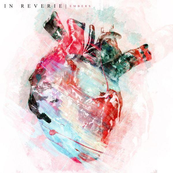 In Reverie - Embers [EP] (2016)