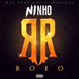 TÉLÉCHARGER ALBUM DE NINHO MILS 2.0
