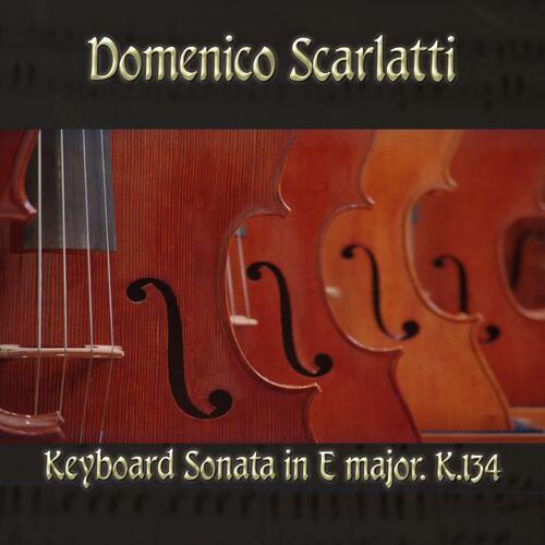 More CDs by Scarlatti