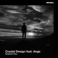 Around You - CRYSTAL DESIGN - ANGE