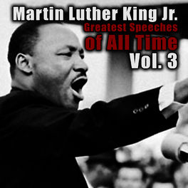 Martin Luther King S I Have A Dream Speech Martin Luther King Jr