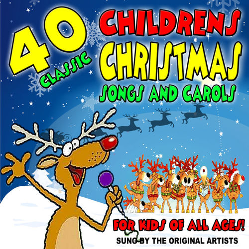 lou monte dominick the donkeythe italian christmas donkey listen on deezer - Dominick The Italian Christmas Donkey Song
