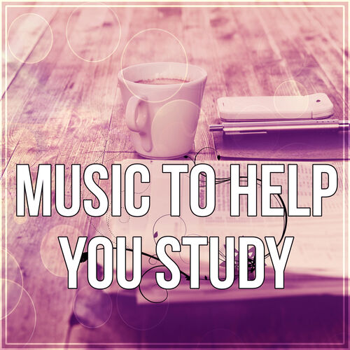 Great Brain System: Music to Help You Study - Relaxing Piano