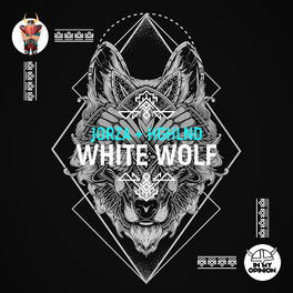 Album cover of White Wolf